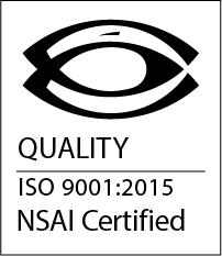 Labplan ISO