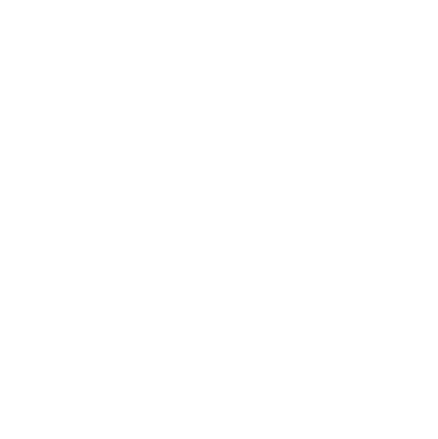 icons_Molecular-Biology-Equipment