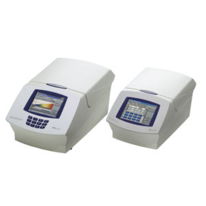 Molecular Biology Equipment