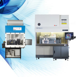 Cell Sorter Instruments